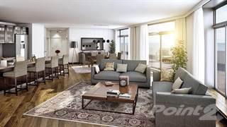 Apartment for sale in 3655 Kingston Road, Scarborough, Ontario, M1M 1S2
