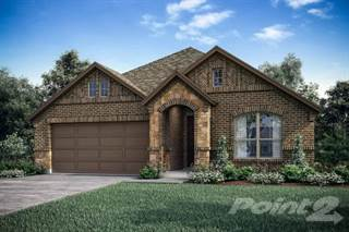 Single Family for sale in 308 Bessie Coleman, Waxahachie, TX, 75165