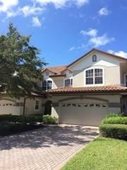 Townhouse for rent in 8276 MIRAMAR WAY, Bradenton, FL, 34202