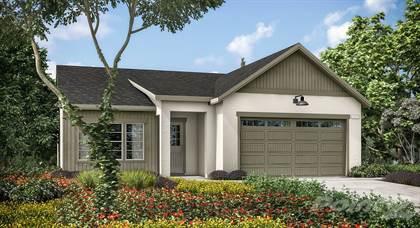 Singlefamily for sale in 2030 N Sherman St, Hanford, CA, 93230