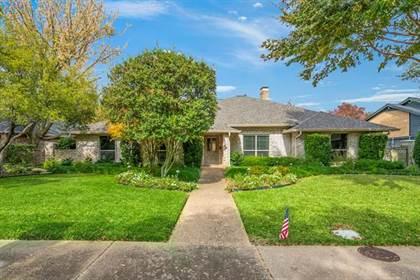 Residential Property for sale in 4219 High Star Lane, Dallas, TX, 75287