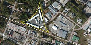 Comm/Ind for sale in 3  TERMINAL, Myrtle Beach, SC, 29577