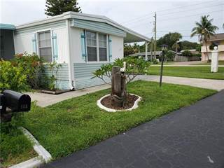 Residential Property for sale in 115 Maple LN, Fort Myers, FL, 33908