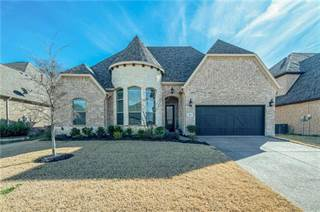 Single Family for sale in 611 Colby Drive, Mansfield, TX, 76063