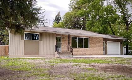 Single Family for sale in 106 8th Street, Winkler, Manitoba, R6W0M1