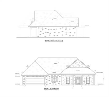 Residential Property for sale in 740 LEXINGTON DR, Florence, MS, 39073