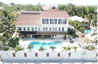 Comm/Ind for sale in Diamond Lodge, Seagrape Drive, Ambergris Caye, Belize