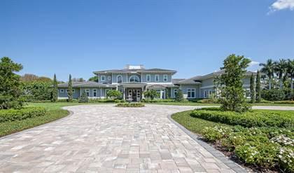 Boca Raton Property Taxes Palm Beach County