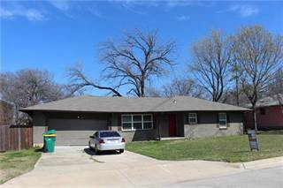 Single Family for sale in 721 Millican Drive, Lewisville, TX, 75057