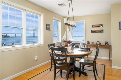 Residential Property for sale in 53 Conanicus Avenue 2H, Jamestown, RI, 02835
