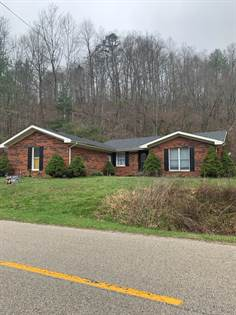 Residential Property for sale in 2765 Holly Rd, Campton, KY, 41301