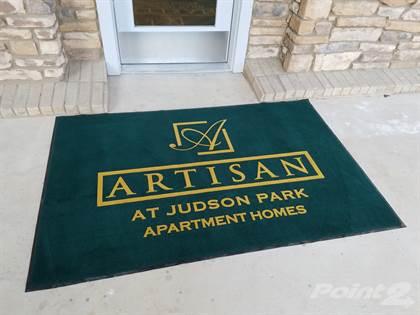 Apartment for rent in Artisan at Judson Park, San Antonio, TX, 78247