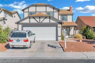 Single Family for sale in 6348 COPPERFIELD Avenue, Las Vegas, NV, 89108