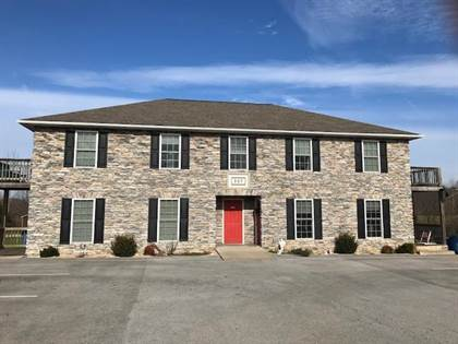Multifamily for sale in 305, 7, 9 YMCA Way, Glasgow, KY, 42141