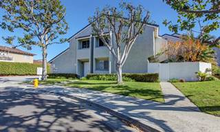 Condo for sale in 8146 Lindenwood Drive 47, Huntington Beach, CA, 92646