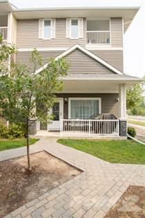 Condominium for sale in 419 Pandora Avenue W, Winnipeg, Manitoba, R2C5P3