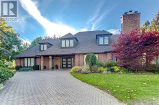 Single Family for sale in 30 JENKINS DR, Richmond Hill, Ontario, L4C8C5