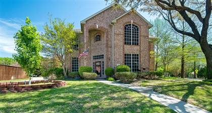 Residential Property for sale in 305 Plumas Drive, Allen, TX, 75013