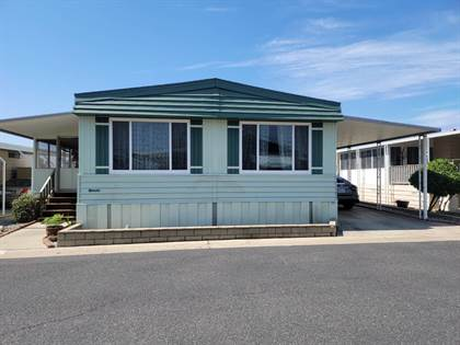 Multifamily for sale in 6880 N. Archibald Ave 138, Alta Lomw, CA, 91701
