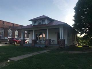 Single Family for sale in 60 Water St., Germantown, KY, 41044