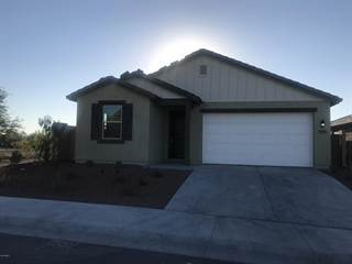 Single Family for sale in 11410 S 175TH Drive, Goodyear, AZ, 85338