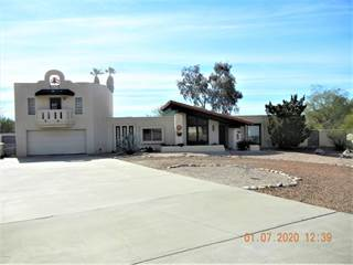 Single Family for sale in 5470 E Craycroft Circle, Catalina Foothills, AZ, 85718