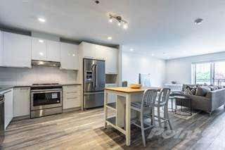 Apartment for rent in Le Saint-Laurent Apartments - 8025 - Variation F, Brossard, Quebec