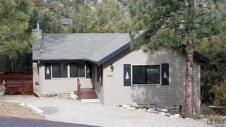 Single Family for sale in 1509 Bernina Drive, Pine Mountain Club, CA, 93222