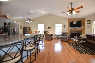 Single Family for sale in 63 AMETHYST RD, Palmyra, VA, 22963