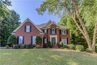 Single Family for sale in 535 STONEGLEN CHASE SW, Atlanta, GA, 30331