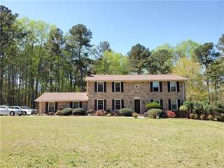 Single Family for rent in 2220 Sunny Hill Road, Lawrenceville, GA, 30043