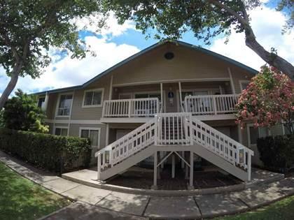 Residential Property for sale in 480 Kenolio Rd 1204, Kihei, HI, 96753