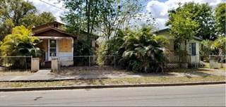 Single Family for sale in 1032 BENTLEY STREET, Orlando, FL, 32805