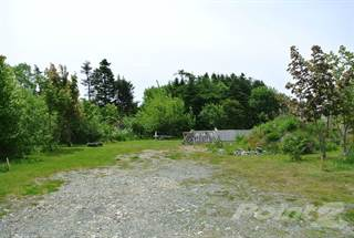 Land for sale in 37 Critch's Path, St. John's, Newfoundland and Labrador