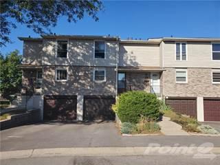 Condo for rent in 10 Angus Road 28, Hamilton, Ontario, L8K 6K3