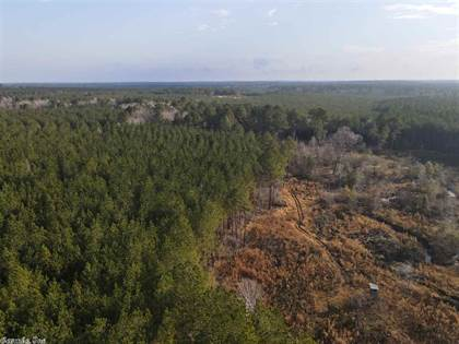 Lots And Land for sale in No address available, Fordyce, AR, 71742