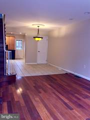 Townhouse for rent in 2508 S SARTAIN STREET, Philadelphia, PA, 19148