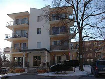 Apartment for rent in 4 Mascot Place, North York, Ontario, M2R 1J6