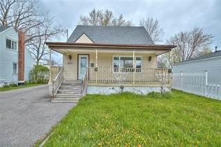 Single Family for sale in 6681 MCLEOD Road, Niagara Falls, Ontario, L2G3G3