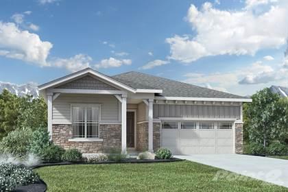 Singlefamily for sale in 14133 Kearney Loop, Thornton, CO, 80602