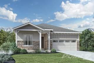 Single Family for sale in 14133 Kearney Loop, Thornton, CO, 80602