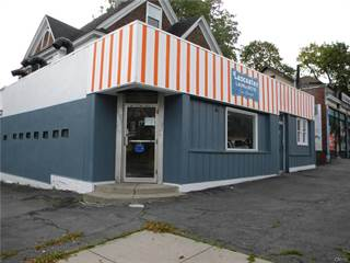 Comm/Ind for sale in 1001 Lancaster Avenue, Syracuse, NY, 13210