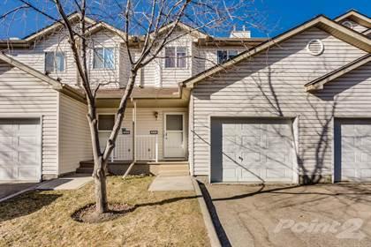Residential Property for sale in 123 Douglas Glen Park SE, Calgary, Alberta, T2Z 3Z3