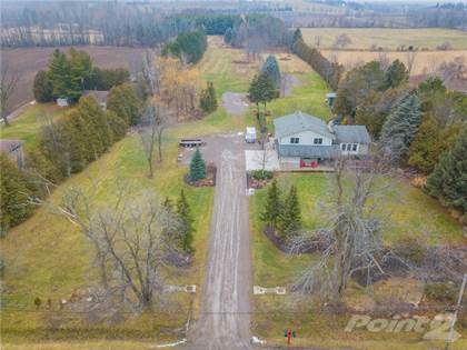 Residential Property for sale in 1249 Centre Road, Flamborough, Ontario, L8N 2Z7