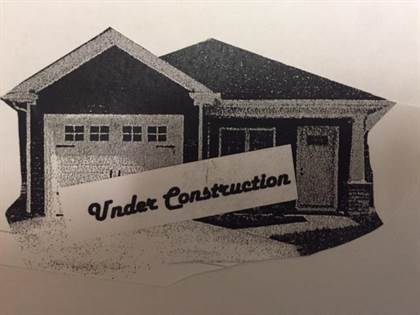 Residential Property for sale in Lot 114 JOCKEY SUBDIVISION II, Hopkinsville, KY, 42240