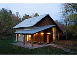 Single Family for sale in Lot 7 Hastings Road Lot 7, Waitsfield, VT, 05673