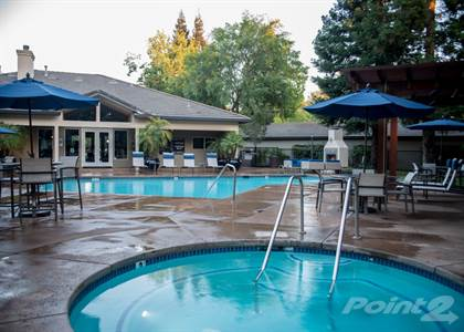 Apartment for rent in WATERFORD PLACE, Folsom, CA, 95630