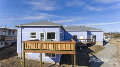 Single-Family Home for sale in 224 6th Avenue East , Eureka, MT, 59917