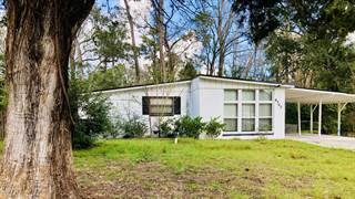 Residential Property for sale in 6703 CHERBOURG AVE N, Jacksonville, FL, 32205