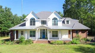 Single Family for sale in 5280 FM 2348, Mount Pleasant, TX, 75455